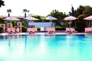 Bild von LABRANDA Blue Bay Resort