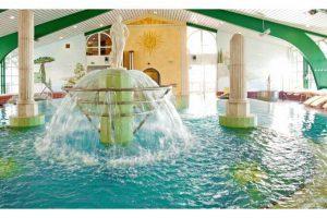 Bild von Hotel Resort Birkenhof