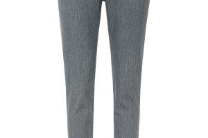 Bild von Knöchellange Jeans DAY.LIKE grau