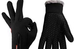 Bild von Handschuhe bis zu 70% Rabatt