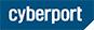 cyberport.de Logo