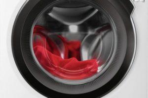 Bild von Waschmaschinen Sale bis zu 79% Rabatt