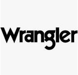 Bild von Wrangler Sale bis zu 82% Rabatt