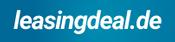 leasingdeal.de Logo