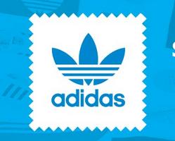 Produktbild von Adidas Sale bis zu 75% Rabatt