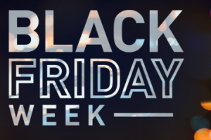 Produktbild von Black Friday Week: Exklusivie Preise auf handverlesene Hotels & Reisen bei Secret Escapes bis zu 80% Rabatt