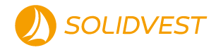 Solidvest Logo