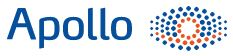 Apollo.de Logo