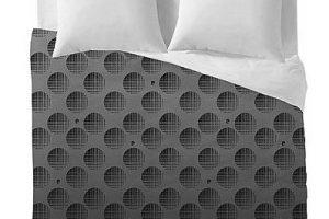 Bild von Pierre Cardin Bettdeckenbezug Loan, B140 x L220 cm