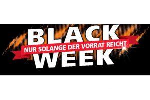 Bild von Black Week bei Norma24.de bis zu 60% Rabatt