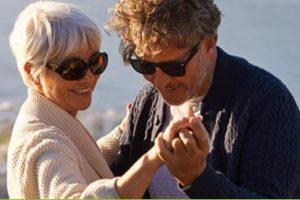 Bild von Feiern Sie Ihr Alter! Mit dem neuen brillen.de Altersrabatt – Ihr Alter = %Rabatt