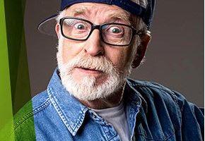 Bild von FreeForm Brillen für nur 109€! Geld-zurück-Garantie! Hole Dir jetzt Deine Brille!