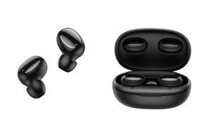 Bild von T08 Mini true drahtlose TWS Bluetooth In-Ear-Kopfhörer