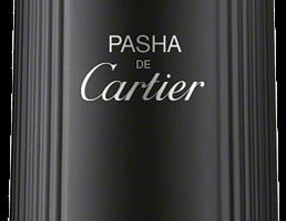 Bild von Cartier Pasha Édition Noire Eau de Toilette Spray 100 ml