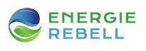 Energierebell Logo