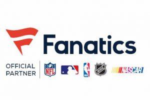 Bild von Offizieller Shop für NFL, NBA, MLB und NHL Fanbekleidung! Jetzt mit bis zu -60% Rabatt!