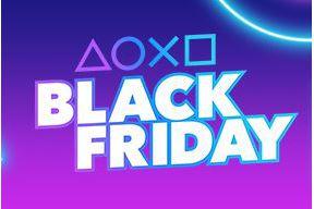 Bild von Black Friday Angebot: Spare 25% auf PlayStation Plus Mitgliedschaft für 12 Monate!