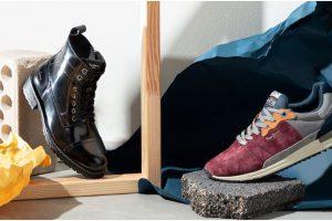 Bild von Pepe Jeans Schuhe bis zu 73% Rabatt