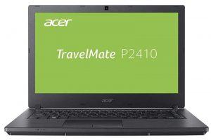 Bild von Acer TravelMate P2410 TMP2410-G2-M-5260 35,6cm (14 Zoll) Notebook
