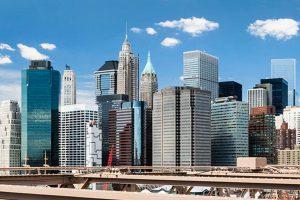 Bild von Flüge nach New York ab 289€