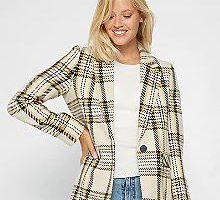 Bild von Top Marken im Angebot! Timberland, Nike, FILA, Calvin Klein, u.v.m!