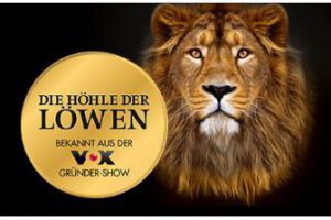 """Bild von Die Top Deals aus """"Die Höhle der Löwen""""!"""