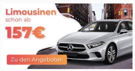 Bild von Fahrzeugleasing der Zukunft! Leasing schon ab 77€ im Monat!