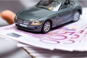 Produktbild von Finanziellen Schaden im Abgasskandal vermeiden? Jetzt aktiv werden!