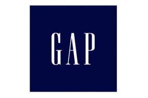Bild von GAP im Sale – Spare bis zu 80%!