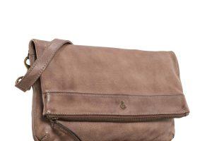 Bild von Harbour 2nd Adina (stone grey) Damen Taschen Umhängetasche grau