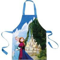 Bild von Knorrtoys® Kochschürze Disney Frozen