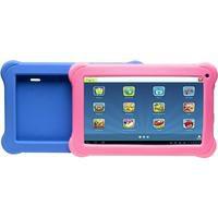 Bild von Denver Tablet Kindertablet TAQ-10383K 10″ 16 GB Android 8.1 Go blau