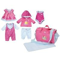 Bild von Zapf Creation® BABY born® Puppenkleidung Super Set Mix & Match SPECIAL myTo