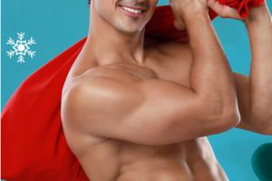 Bild von Prostatavibratoren bis zu 75% Rabatt