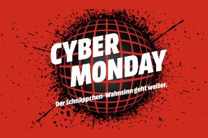 Produktbild von Cyber Monday Sale: Bis zu 71% Rabatt auf Marken wie Samsung, Sony, SanDisk, JBL