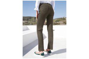 Bild von Brax ProForm S Super Slim-Jeans Modell Laura my best Raphaela by Brax