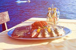Bild von Kroationen Urlaub ab 29€