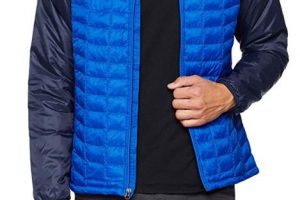 Bild von THE NORTH FACE Herren Thermoball Sport Hoodie