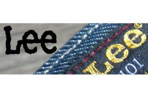 Bild von Jeans von LEE bis zu 85% reduziert!