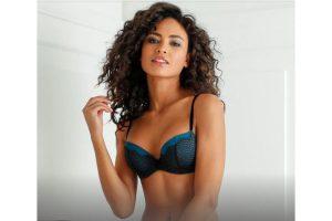 Bild von LASCANA im Sale – Spare bis zu 75% !