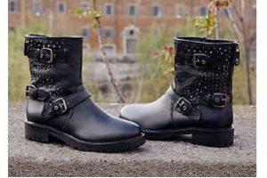 Bild von GEOX Schuhe bis zu 70% reduziert