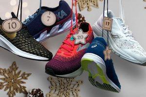 Bild von Asics Schuhe stark reduziert + 5€ Rabatt für Dich! Starte noch Heute!