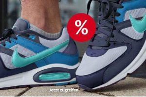 Bild von Otto Sneaker Sale bis zu 75% reduziert