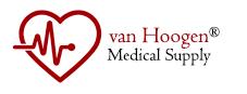 Medical Supply Logo